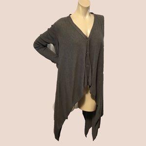 BCBGMAXAZRIA Knit Cardigan